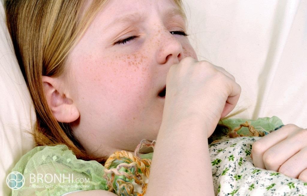 При вдохе боль в горле что это