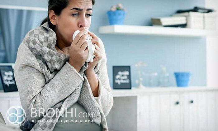 allergischeskiy-faringit