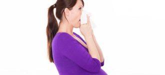 Антибиотики при бронхите для детей и беременных женщин