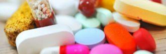 Антибиотики при гайморите для взрослых