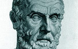 Астма и великие люди