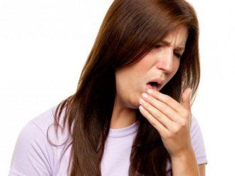 Астматический бронхит у взрослых: симптомы и лечение