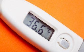 Бронхит без температуры – лечение