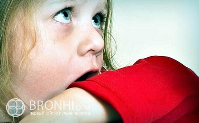 На что указывает свист при дыхании?
