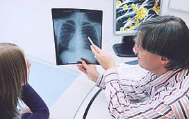 Туберкулез - мифы и реальность