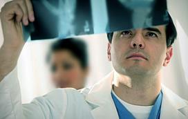 Туберкулез – основные признаки
