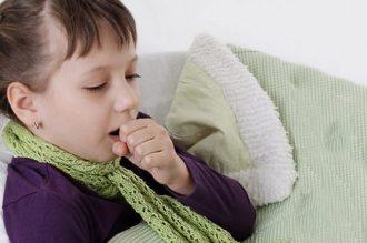 Лечение влажного кашля у взрослого и у ребенка