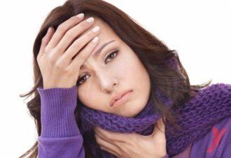 Заразен ли трахеит? Что следует предпринять, чтобы исключить заражение?